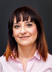 Justyna Kazimierczak