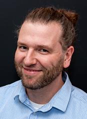 Marcin Lange
