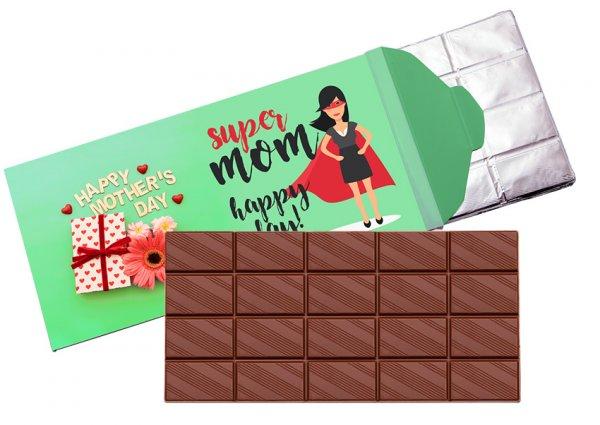 czekolada prestige