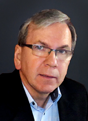 Andrzej Błaszczak