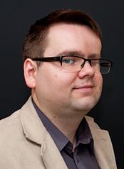 Kamil Błaszczak