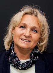 Krystyna Błaszczak