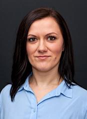 Monika Siemiątkowska