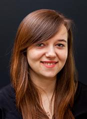 Olga Zimka