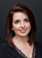 Sylwia Kłosowska
