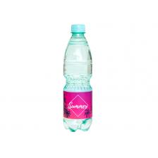 Woda Mineralna 0,5l 17.03