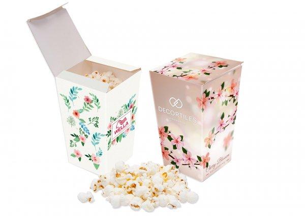 popcorn-w-pudełku