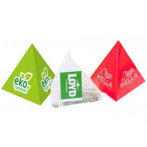 yerba-mate-piramida