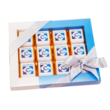 Bella Chocolate Box