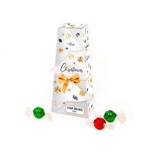 Pralines Christmas Tree XL