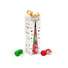 Christmas Tree Delicacies