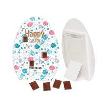 Easter Egg Chocolate Box 20.48