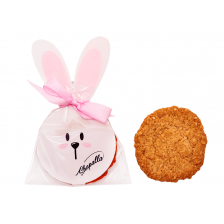 Oat Cookie - Rabbit