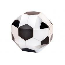 Śliwkowa Piłka