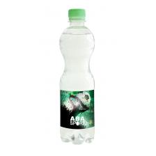 Woda Mineralna 0,5l