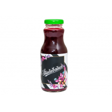 Fruit Juice 250ml