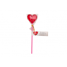Jolly Lollipops Mini 11.13