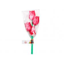 Lollipop Bouquet 11.15