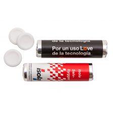 Dextro-Roll XL 12.10