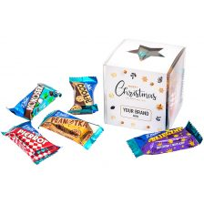 Christmas Candy Mix 21.56