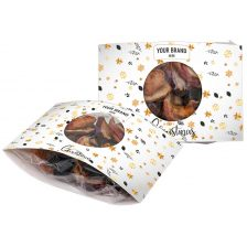 Christmas Dried Fruits 21.38