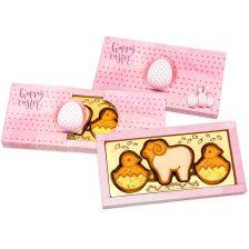 Easter Cookies 20.64