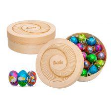Easter Set Mini 20.62