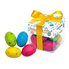 Easter Box 20.69