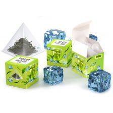 Refreshing Cube 16.17
