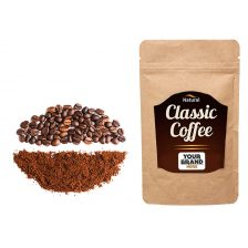 Ground Coffee 50g 16.38