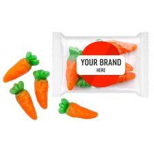Carrot Jellies 22.09