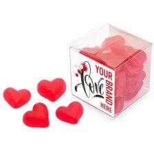 Valentine Box 22.20