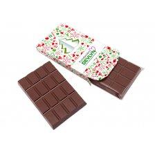 Whim Chocolate 06.06