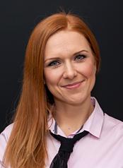 Anna Winnicka