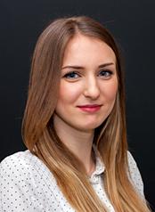 Natalia Bińkowska