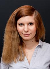 Izabela Gierczak