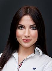 Olga Mikołajczyk