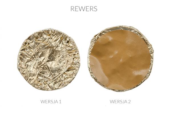 medale_rewers_zloto