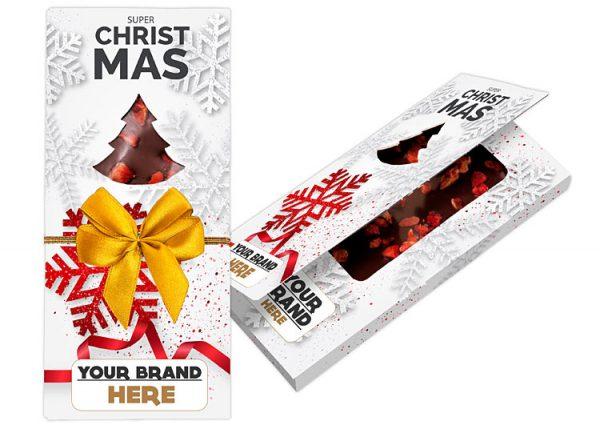 21.87_christmas