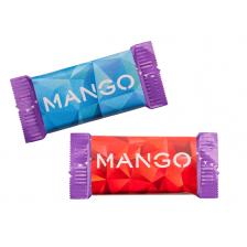 Single Chocolates 02.07
