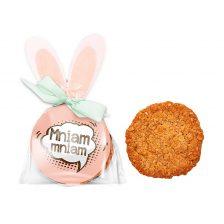 Oat Cookie - Rabbit 20.46