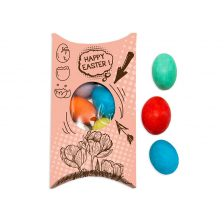 Easter Pillow with Eggs 20.49