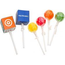 Television Lollipops 11.04
