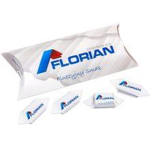 Fudges in Pillow Box 19.16