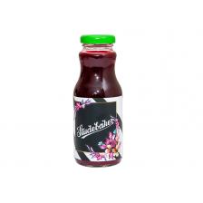 Fruit Juice 250ml 17.07