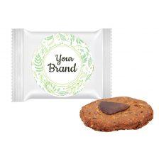 Vege Cookie 09.04