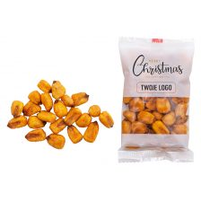 Toasted Corn in Bags 15.28