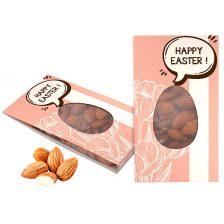 Almond Snack 15.31
