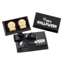 Halloween Brick Mini 04.59