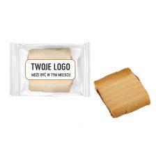 Mini Apple Pie in Bag 09.48